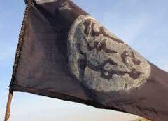 14 Tonnes Of Fertiliser Meant For Boko Haram Bombs Seized