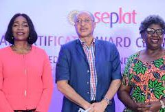 206 Teachers Commence 2nd SEPLAT