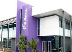Analysts Assign Sell Rating On Cadbury Nigeria Over Growing Losses