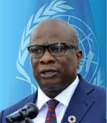 Banditry: Nigeria's Future Under Threat – UN Warns