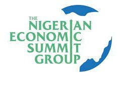 Citizens, Foreigners Scared Of Investing In Nigeria, Says NESG