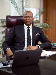 Commitment To Customer Service Translates To Financial Gains – UBA GMD