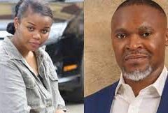 Court Orders Chidinma, Accomplice Trial For Super TV Boss Alleged Murder