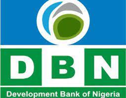 DBN Disburses N400bn Loan To MSMEs In Four Years