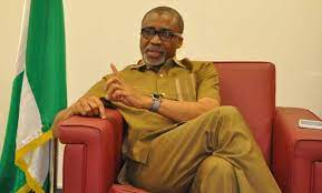 """Defection: Abaribe Reacts To Fani-Kayode's Defection Says """"Obasanjo Has Said It All"""""""