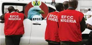 EFCC Identifies Lekki As Hotbed Of Cyber Crime In Nigeria