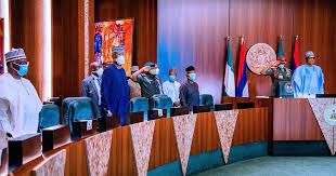 FEC Approves N84.6bn For Road, Airport Projects