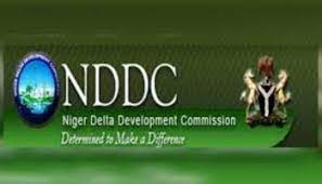 FG Vows To Prosecute Looters Of NDDC's Funds