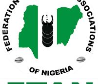 FTAN Inaugurate FCT Zonal Excos, Establishes Nigerian Tourism Awards.