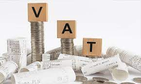 Five Northern States, Two South-West, Two South-South Among Top Beneficiaries Of VAT