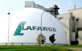GCR Affirms Lafarge Africa Long-term Issuer Rating AA-, Stable Outlook