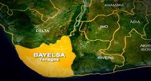 Gunmen Attack Bayelsa Hospital, Rob Doctor, Patients