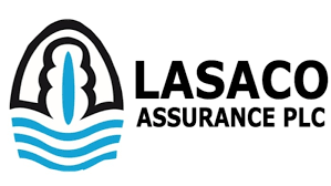 Ibile, Cannon Keep Largest Stake In Lagos-Backed LASACO Assurance As Profit Breaks