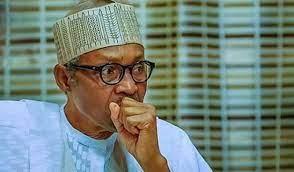 Integrated Farm Estates: Senators Fault Buhari's Planned Farm Settlements