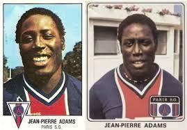 Jean-Pierre Adams: Former France and Paris Saint-Germain Defender Dies After 39 Years In Coma