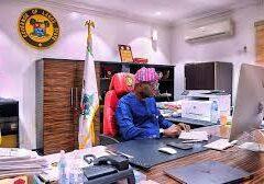 Lagos Releases Resumption Schedule For Schools