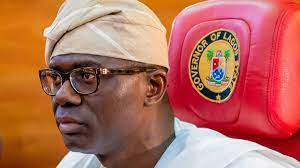 Lagos State Fiscal Debt Burden To Hover Towards 150% – Report
