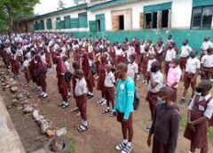 Lagos State To Resume New Academic Session For Public And Private School On September 13th