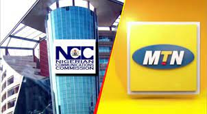 MTN Nigeria Pays N72 Billion To Renew Licences For 10 Years