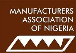 Manufacturers CEO Index Sees Moderate Uptick In Second Quarter