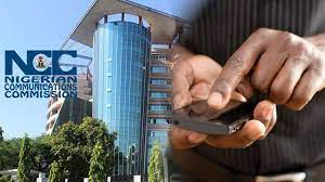 NCC Proposes N200K Fine For Telcos Failing To Verify NIN