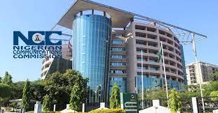 NCC Seeks Stakeholders' Input On Three New Telecom Regulations