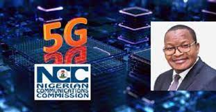 NCC ready to implement Govt's decision on 5G deployment – Danbatta
