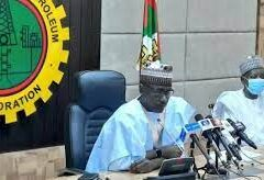 NNPC Earned N4.61tr, Spent N4.52tr In 2020 — BudgIT