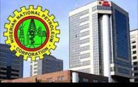 NNPC Refineries Generate Zero Revenue, Pay Workers N69bn – Financial Report