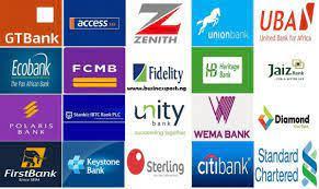 Nigerian Banks Rake In N266bn From Account Maintenance, e-Banking Fees