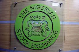 Nigerian Bourse Ends 6-Day Losing Streaks With Moderate Gain