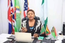Nigerians Can Now Travel Across 160 Countries Without Visa