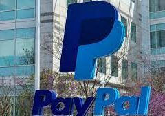 PayPal Acquires 'Buy Now, Pay Later' Fintech Firm For $2.7 Billion