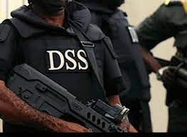 Robbers Stole Igboho's Aides' Case File – DSS Tells Court
