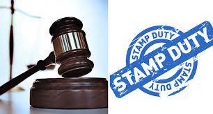 States Sue Malami Over FG Failure To Share Stamp Duty Revenue