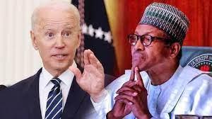 US Ready To Identify Boko Haram Sponsors