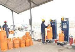 Why There's Hike In Price Of Cooking Gas – NNPC
