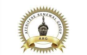Afenifere Recommends Self Defence Against Bandits